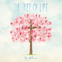 The Tree of Life by Sol Fenne