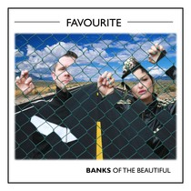 Favourite by Banks of the Beautiful