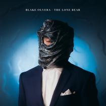 The Lone Bear by Blake Olvera