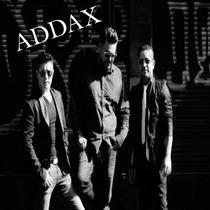 Seré by Addax