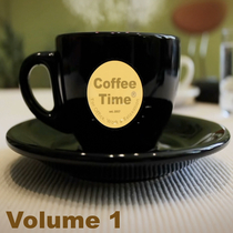 Coffee Time Collection, vol. 1 by Coffee Time
