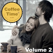 Coffee Time Collection, vol. 2 by Coffee Time