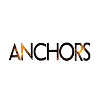 Wildfire by Anchors