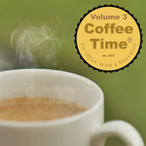 Coffee Time Collection, vol. 3 by Coffee Time