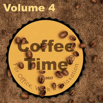 Coffee Time Collection, vol. 4 by Coffee Time