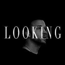 Looking by Austin Leach