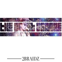 The Great Escape by 2Braidz