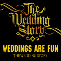 Weddings Are Fun by Yasharth Sharma & Harpreet Bachher