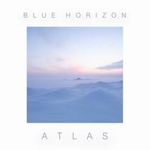 Atlas by Blue Horizon