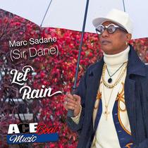 Let It Rain (Paradise Mix) by Marc Sadane