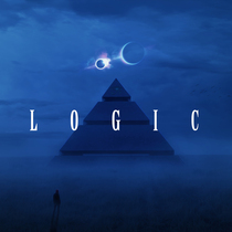 Welcome to Rapture by Logic