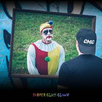 Former Class Clown by CMIC