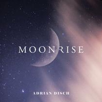 Moonrise by Adrian Disch