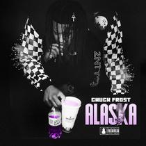 Alaska by Chuck Frost