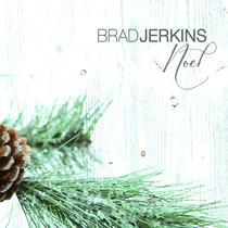 Noel by Brad Jerkins