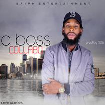 Collabo by C Boss
