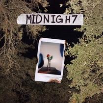Midnigh7 by Carson Delgado