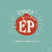 A 513FREE Christmas by 513FREE