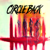 S/T by Circle Back