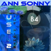 Use 2 the Nights (Live 2009 Version) by Ann Sonny