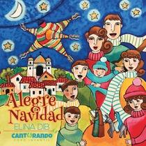 Alegre Navidad by CantOrando
