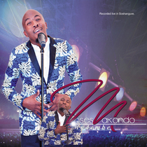 Madembe (Live) by Moses Makondo