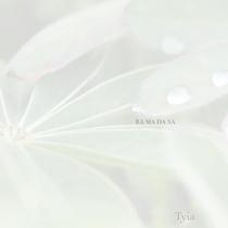 Ramadasa by Tyia Wilson