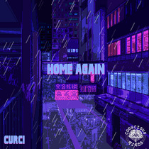 Home Again by Curci
