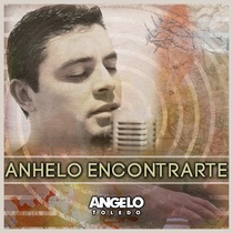 Anhelo Encontrarte by Angelo Toledo