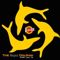 The Onyx Dolphin (feat. Lex Lu) by B.Slade