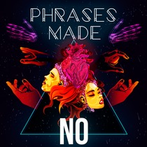 No by Phrases Made