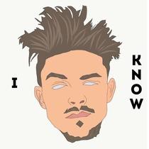 I Know by Camo