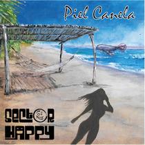Piel Canela by Sector Happy