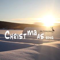 Christmas Song by En Tsfauna