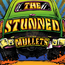 The Stunned Mullets by The Stunned Mullets