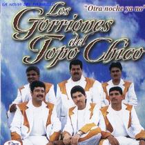 La Novia del Pajarillo by Los Gorriones Del Topo Chico
