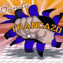 La Tumba Bandas by Banda Trancazo