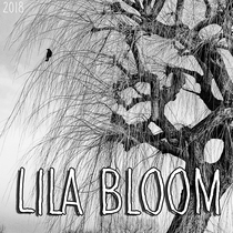 Lila Bloom 2018 by Lila Bloom