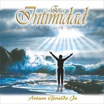 En Intimidad by Arturo Giraldo