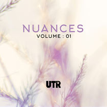Nuances, Vol. 1 by Underlying Themes Recordings