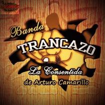 En Vivo el Paraiso Marques Qtro by Banda Trancazo & Arturo Camarillo