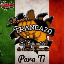 Para Ti by Banda Trancazo & Arturo Camarillo