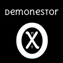 Onyx by Demonestor