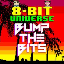 Bump the Bits by 8 Bit Universe