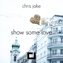 Show Some Love by Chris Jake