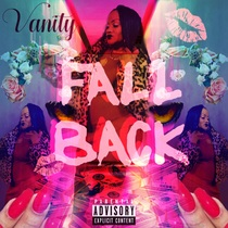 Fall Back by Vanity