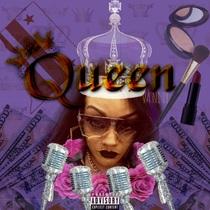 Queen by Vanity
