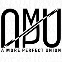 A More Perfect Union (Extended Edition) by A More Perfect Union