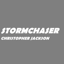 Stormchaser by Christopher Jackson