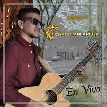 En Vivo by Christian Arley